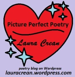 https://lauracrean.wordpress.com/category/picture-perfect-poetry/